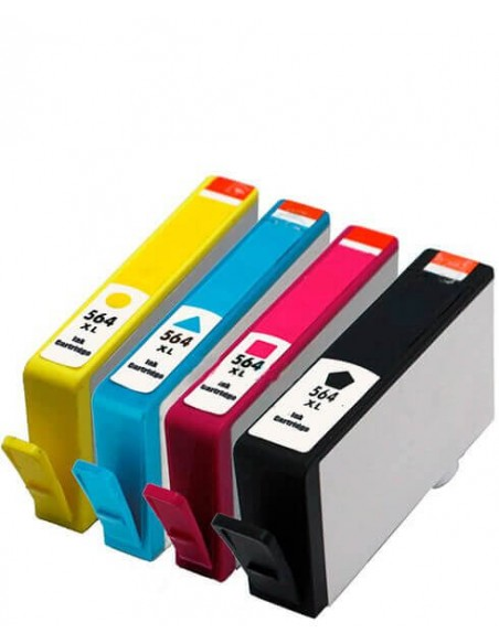 Drones and robots