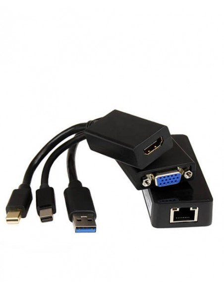 Sound Tower speakers