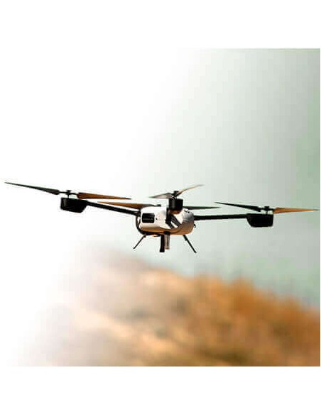 Series/parallel cables