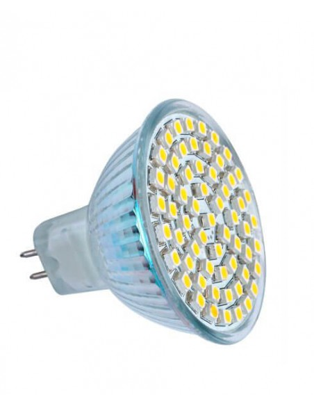 Graters, cutters and peelers